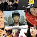 Thumbnail image for Saharial's Entertainment Weekly: Tablo on the BBC, more on propofol, and Shinhwa's comeback