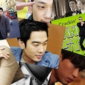 Thumbnail image for Saharial's Entertainment Weekly: Rain, Tablo, Psy and Propofol