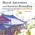 Thumbnail for post: Royal Ancestors makes it onto Amazon.com