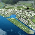 Thumbnail image for Will the Formula 1 circuit be ready in time?