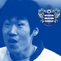 Thumbnail for post: QPR launches new Twitter account for their Korean fans