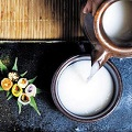 Thumbnail for post: Makgeolli extends its reach