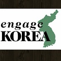 Thumbnail for post: Engage Korea conference at Oxford: How can the international community effectively engage North Korea?