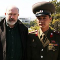 Thumbnail for post: John Sweeney in BBC Panorama North Korea Undercover