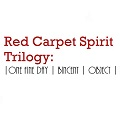 Thumbnail for post: Red Carpet Spirit trilogy screens at the KCC