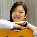 Thumbnail for post: Korean indie musician invited to Glastonbury