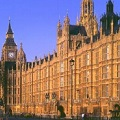 Thumbnail for post: The British Korean Society annual House of Lords event