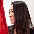 Thumbnail for post: Artist talk by Jukhee Kwon, 7 December