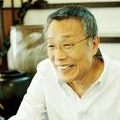 Thumbnail for post: LBF event, 7 Apr 7pm: Tales from Korea, with Hwang Sok-yong