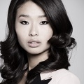 Thumbnail image for Na-Young Jeon to feature in Les Mis in West End