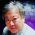 Thumbnail for post: LBF event, 8 Apr 6:30pm: Korean Literature Past and Present, with Yi Mun-yol