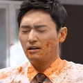 Thumbnail image for The Kimchi Slap (in case you haven't seen it elsewhere)