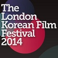 Thumbnail for post: London Korean Film Festival 2014: the schedule in detail