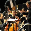 "Thumbnail for post: The Seoul Philharmonic – a young orchestra with ""an extraordinary sense of adventure"""