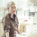 Thumbnail for post: Exhibition visits: Lee Bul at Ikon Gallery (Birmingham) and the KCC