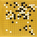 Thumbnail image for The 41st London Open Baduk Congress