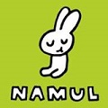 Thumbnail for post: Namul – a nice bibimbap place in Brighton