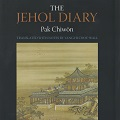 Thumbnail for post: Pak Chiwon's Jehol Diary: An amiable bore abroad