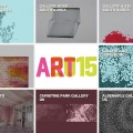 Thumbnail for post: Korean-focused galleries at Art 15