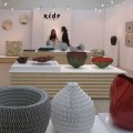 Thumbnail image for Exhibition visit: Korean crafts at Collect 2015