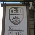 Thumbnail for post: Farewell Old Justice, hello K Place