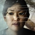 Thumbnail for post: Ann Shin's movie – The Defector – screens at the Frontline Club