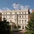 Thumbnail for post: Event notice: BKWS visit to Clarence House, 16 August