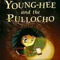 Thumbnail for post: Brief book review: Mark James Russell — Young-hee and the Pullocho