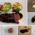 Thumbnail image for Restaurant review: Chef Joo Won's tasting menu at Galvin at Windows