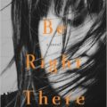 Thumbnail for post: Book review: Shin Kyung-sook — I'll be right there