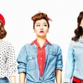 Thumbnail for post: Event news: K-music 2015 — The Barberettes, 4+5 Sept