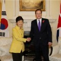 Thumbnail for post: EU-ROK FTA used in pro-EU campaign