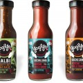 Thumbnail for post: Street food and cooking sauce start-up gets Dragon funding