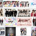 Thumbnail for post: The Confused Westerner's Response to K-Pop