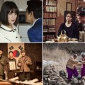 Thumbnail for post: Festival Film Reviews: the four Korean films at the BFI London Film Fest 2015