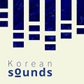 Thumbnail for post: Event news: inaugural Korean Sounds concert at Kings Place