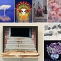 Thumbnail for post: Korean galleries at London Art Fair 2016