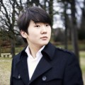 Thumbnail for post: Event news: Seong-jin Cho's St John's Smith Square debut