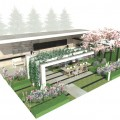 Thumbnail for post: Chelsea Flower Show 2016 to include Korean-designed LG Smart Garden