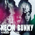 Thumbnail for post: Event news: Neon Bunny to perform in Kilburn