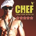 Thumbnail for post: Fringe visit: Chef – Come Dine with Us
