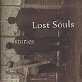 Thumbnail image for Book review: Hwang Sun-won — Lost Souls