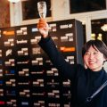 Thumbnail for post: LKFF report: the opening night and The Truth Beneath