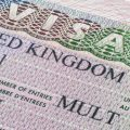 Thumbnail image for Event news: an introduction to the UK Exceptional Talent visa
