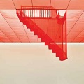 Thumbnail for post: Tate acquires Suh Do-ho Staircase