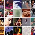 Thumbnail image for Think Korea 2006 – an introduction