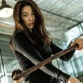 Thumbnail for post: The Villainess gets additional London screenings