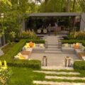 Thumbnail image for A look at Hay Joung Hwang's silver gilt winning LG Eco-City Garden