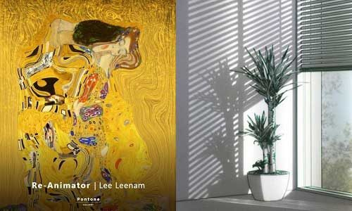 Featured image for post: Lee Leenam + Hwang Seontae: at Pontone Gallery from 4 October