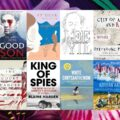 Thumbnail for post: A look back at the 2018 literary year